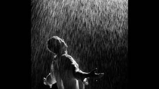 Counting Crows - Raining In Baltimore