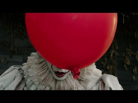 IT ESO - Trailer 2 -  Warner Bros Pictures