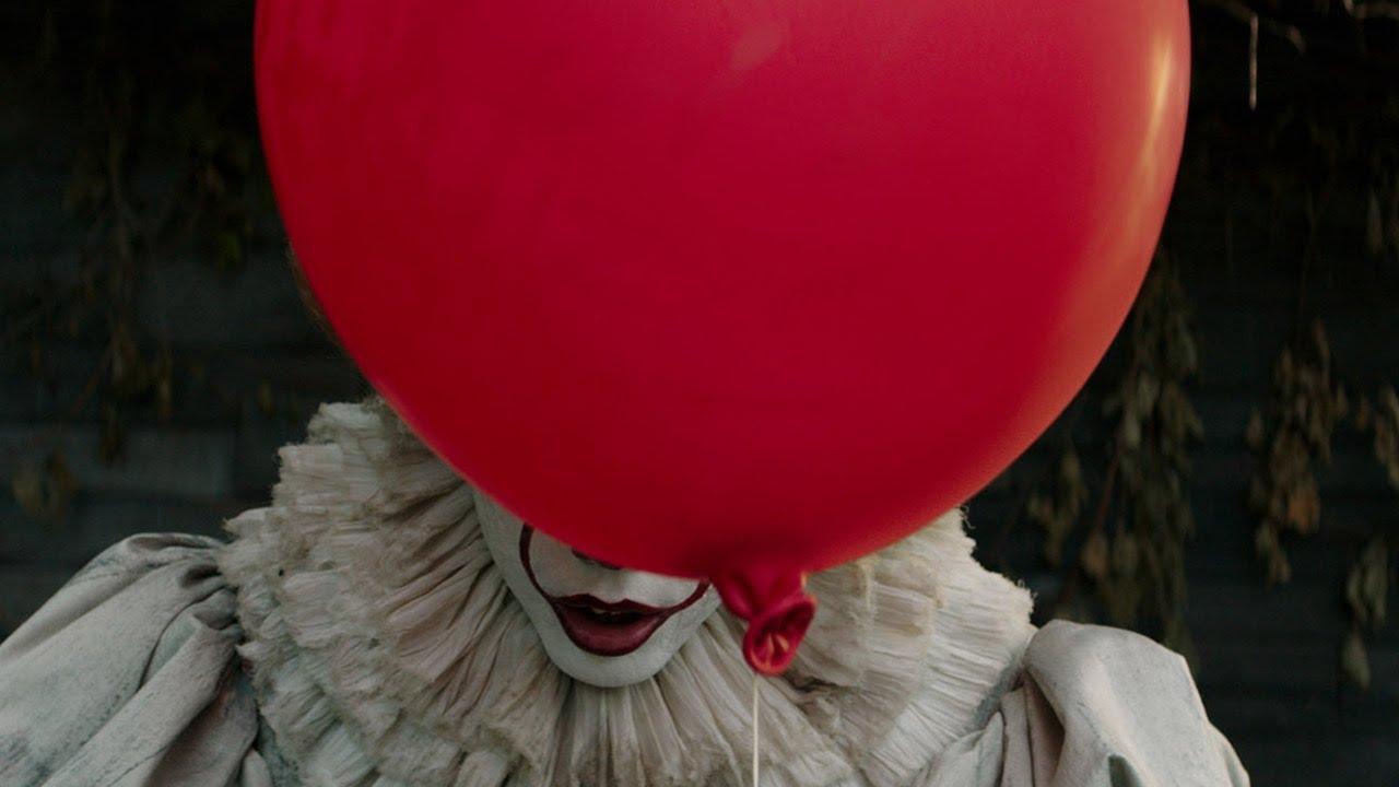 IT (ESO) - Trailer 2 - Oficial Warner Bros. Pictures