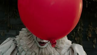 IT (ESO) - Trailer 2 - Oficial Warner Bros. Pictures thumbnail
