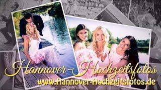 Hochzeitsfotos Hannover - Fotograf A. Grosse-Strangmann, Schloss Landestrost, Neustadt am Rübenberge