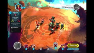 How to Beat: Songhai: Evolution into Ash (Sacred Path to Aperion)