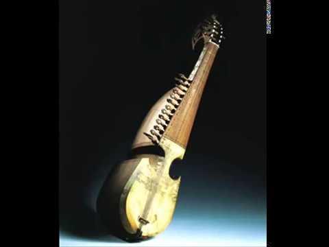 pakistani pashto traditional music