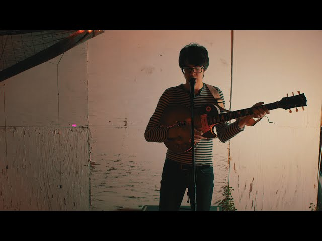 car-seat-headrest-vincent-official-video-carseatheadrest