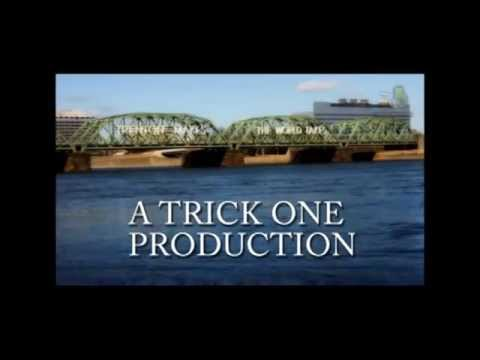Trick One Documentary Sample