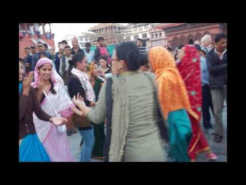 Exiciting Nepal |Travel Amigo|Nepal with Travel Amigo Kolkata|