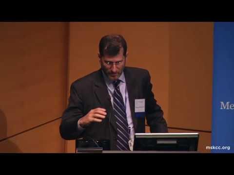 2017 MSK Alumni Conference  Michael J. Morris, MD