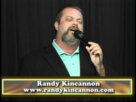 A New Beginning in Christ with Randy Kincannon