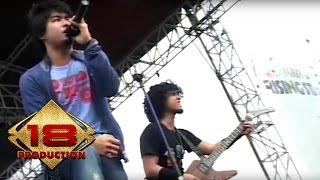 Samsons Dengan Nafasmu Live Konser Lhoksumawe 19 Februari 2007