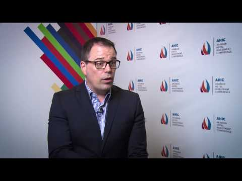 Jerad Bachar on new 100% foreign ownership opportunities within tourism