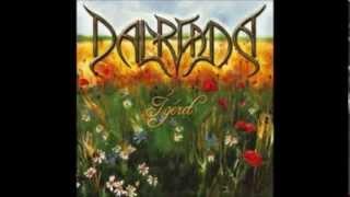 Dalriada ~  Ígéret {Full Album}