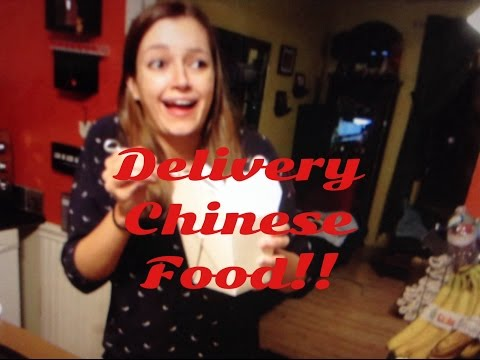 delivery-chinese-food