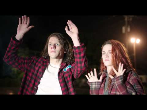 American Ultra  - Bande annonce VF