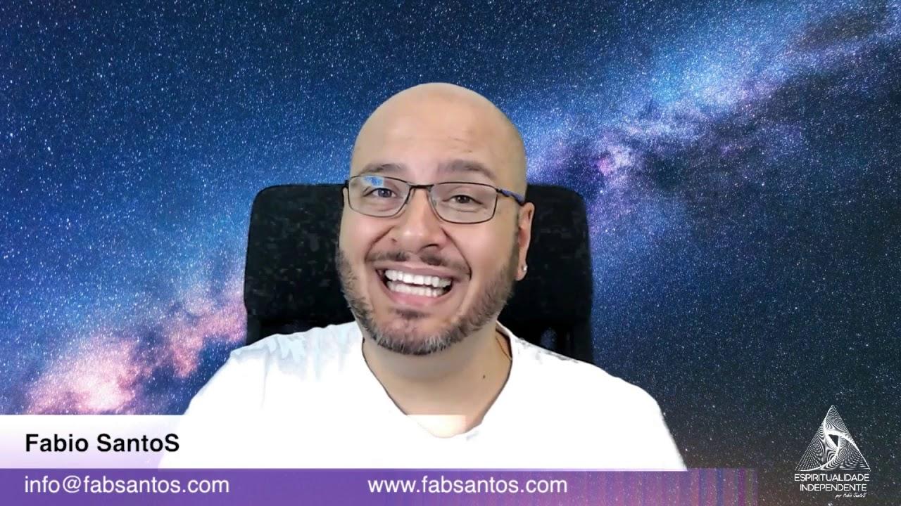 Rapidíssimas Fabio SantoS - Ep. 01
