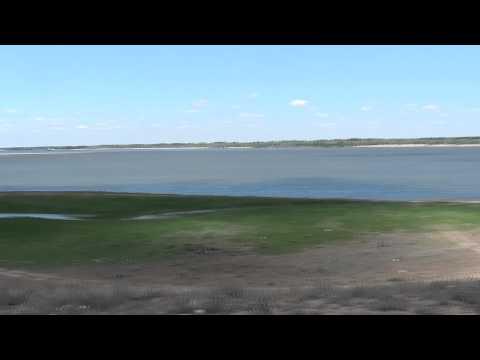 Volgograd To Astrakhan