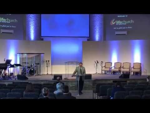 Life Church Joliet Pastor Missionary Philippines Aug 13 Sun 2017