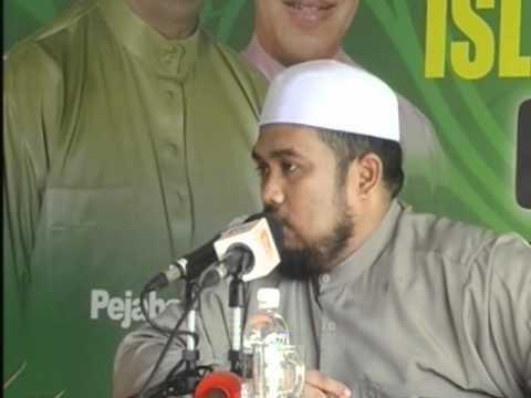 tamadun islam strategi menghadapi cabaran masa kini