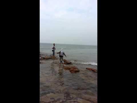 Video Download Ngintip Tyas Mirasih Lagi Berjemur Pantai