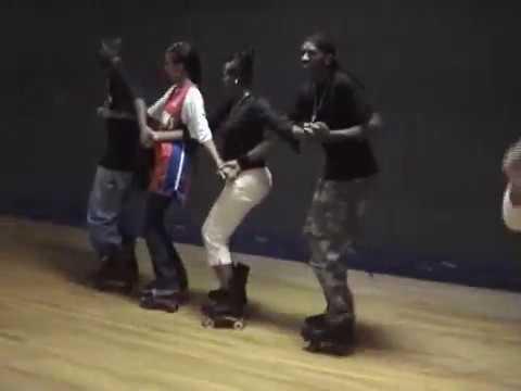 Roller Skating: Sunday/Thursday Night Session Dallas, TX