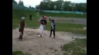 Бейсбол 052