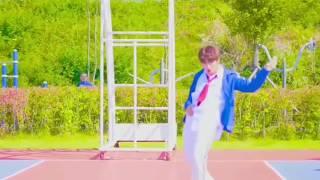 [Fanboy❤BTS]-Hậu cung Fanboy củaTaeTae