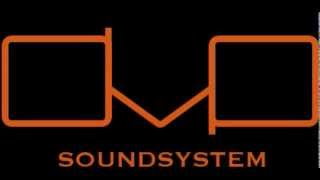 Sono - Keep Control (H.O.S.H. Remix)