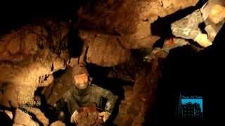Ra minieres del Fursil (Istitut Cultural Ladin Cesa de Jan)