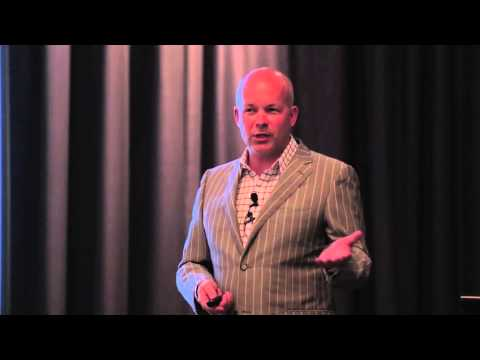 How to build an Effortless Property Empire - Chris Gray with ACCA Accountants