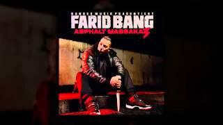 Farid bang ~ Der Totale Beef