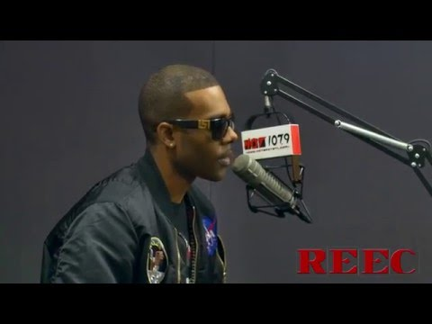 R&B Sensation Mario Is Back & Talks Music, Dating & More With Reec