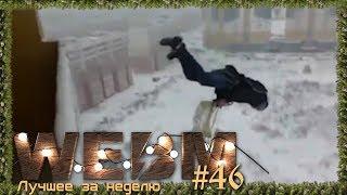 Dank WebM Compilation #46