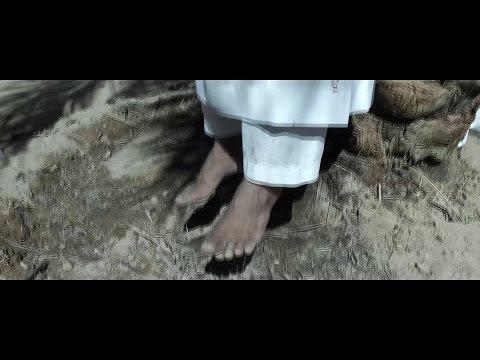 فيلم سعودي قصير   THE SAVAGE (2014)   Saudi Short Film