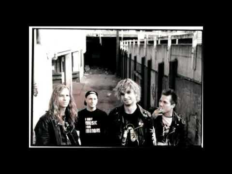 Coffin Break - No Sleep Til The Stardust Motel (FULL ALBUM)