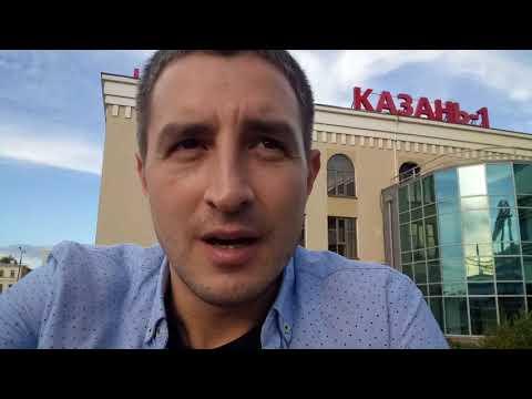 Запускаем производство пельменного вендинга Pel-Meni в Казани! (отчёт 27)