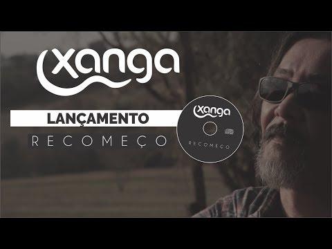 Xanga - Recomeço (Full Álbum HQ)
