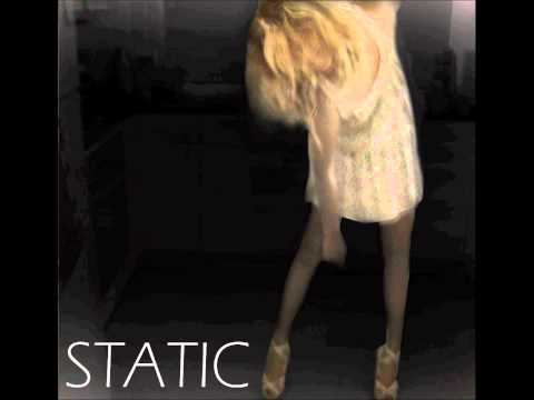 Static - Tell Me