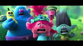 Trolls World Tour (2020) - Movie Trailer