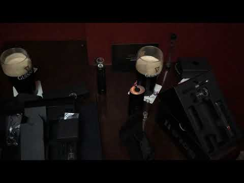 Arizer Solo 2 vs Arizer Air 2 – Vaporizer Deathmatch | Vapor Blog