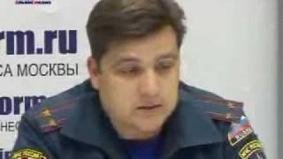 in_video_dec_poj.wmv(До первого мая 2010 года владельцы и арендаторы нежилых помещений должны предоставить в Госпожнадзор деклар..., 2010-03-09T19:10:35.000Z)