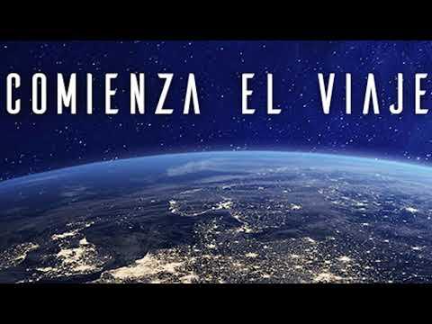 05 DISEÑANDO EL AHORA Programa de radio HUMANIDADES- Alexandro Energys