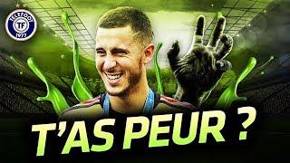 Hazard terrifié ! Fekir sauve l'OL, Griezmann comme Beckham - La Quotidienne #376