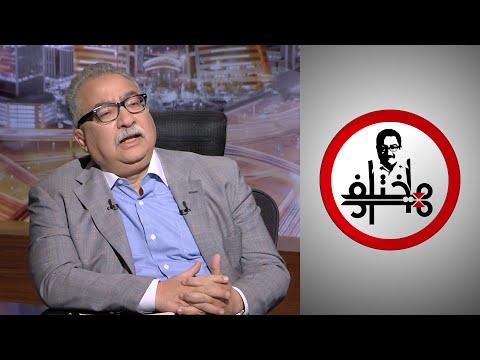 مختلف عليه - سبب انتشار المذهب المالكي في المغرب العربي