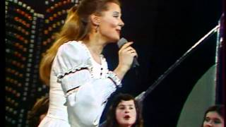 Людмила Сенчина - Камушки