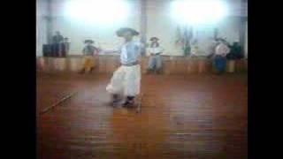 CHULA SHOW QUARTETO