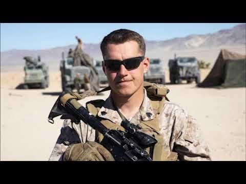 Bloodline - 2nd Battalion, 5th Marine Regiment CAMP PENDLETON, UNITED STATES 02.07.2020