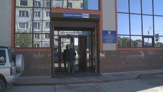 На Камчатке открыли ресурсный центр для инвалидов.
