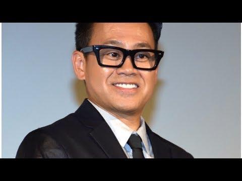 【沖縄国際映画祭】宮川大輔、初ラブシーンで女優にマジ惚れ「本当に好きになった」