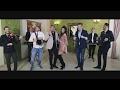 Download Tzontzo Indianul - Mi princesa ( Oficial Video ) 2017