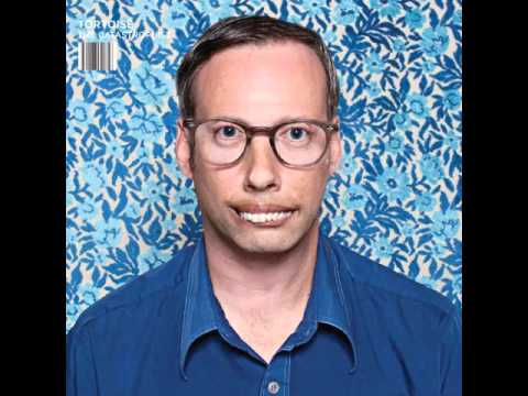 Tortoise  - The Catastrophist