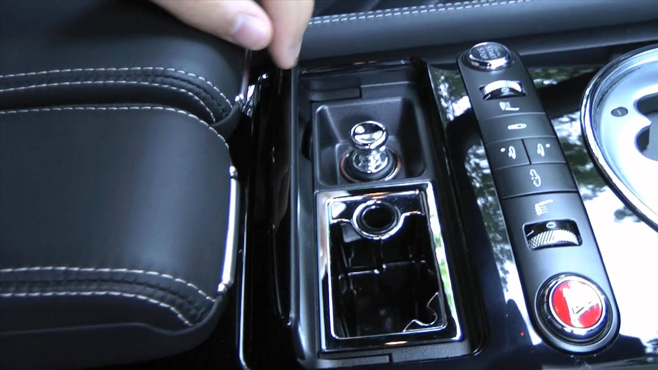 bentley continental gt speed youtube rh youtube com 2007 bentley continental fuse box bentley continental fuse box
